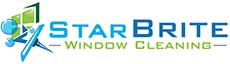 window cleaning Boise Idaho